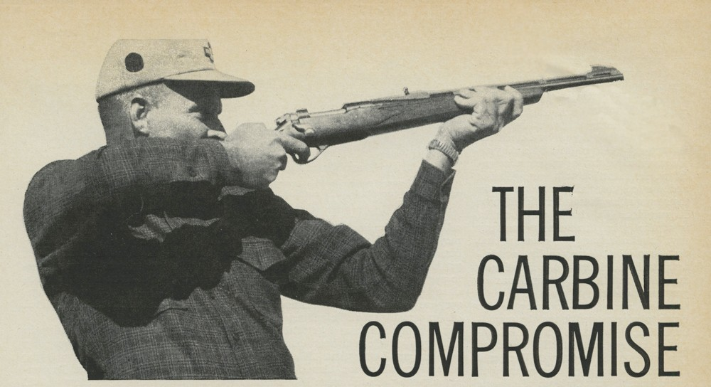 url=http%3A%2F%2Fwww.gunsandammo.com%2Ffiles%2F2014%2F09%2FCarbine_Compromise_1966_Jeff_Cooper_F.jpg